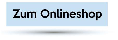 button-onlineshop
