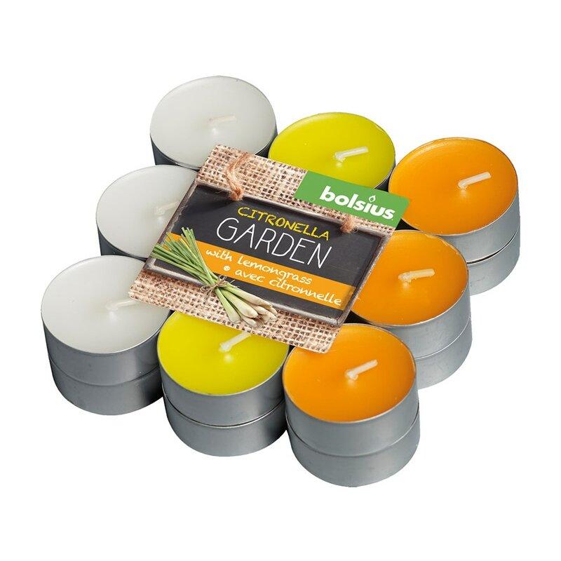 duft-teelichter-im-18er-pkg-mit-duft-citronella-versch-farben