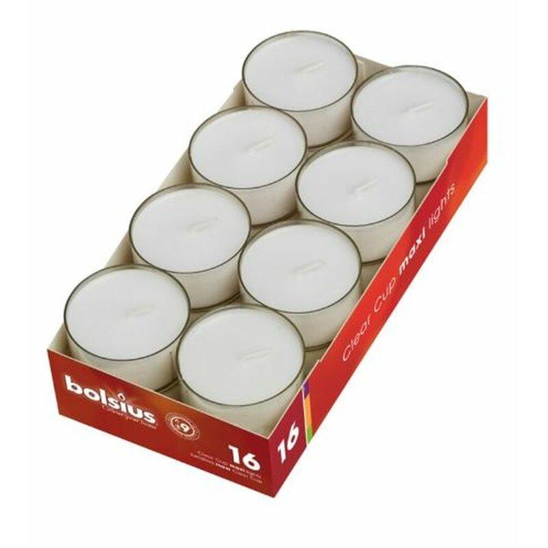 maxi-teelicht-16er-box-im-pvc-cup-9h