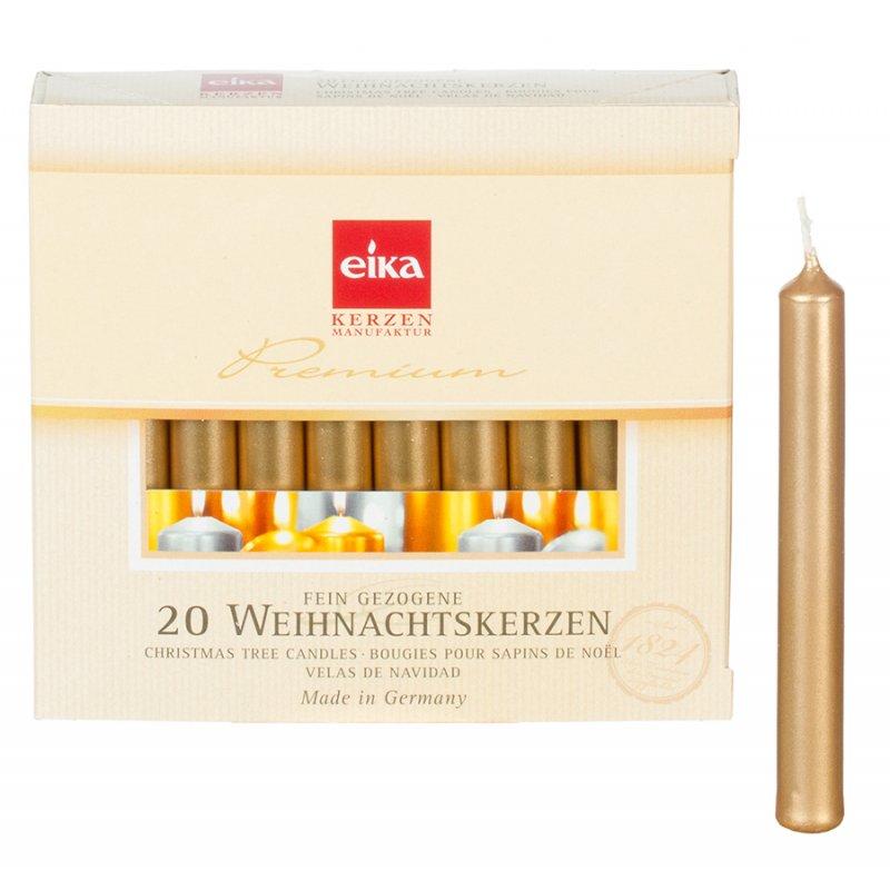 ceresin-baumkerzen-gold-20er-packung