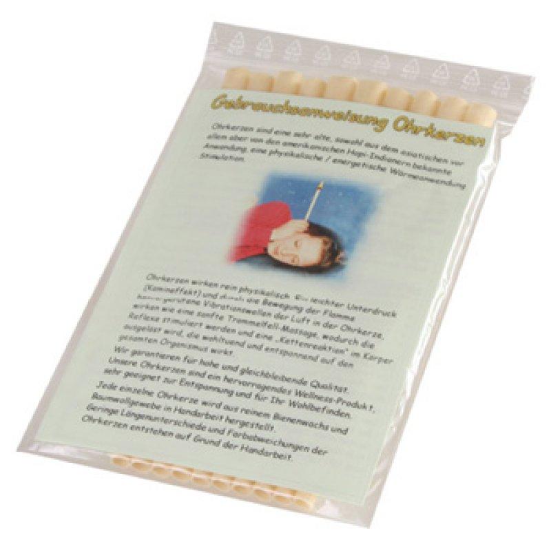 ohrenkerze-mit-bienenwachs-mit-filter-10er-packung
