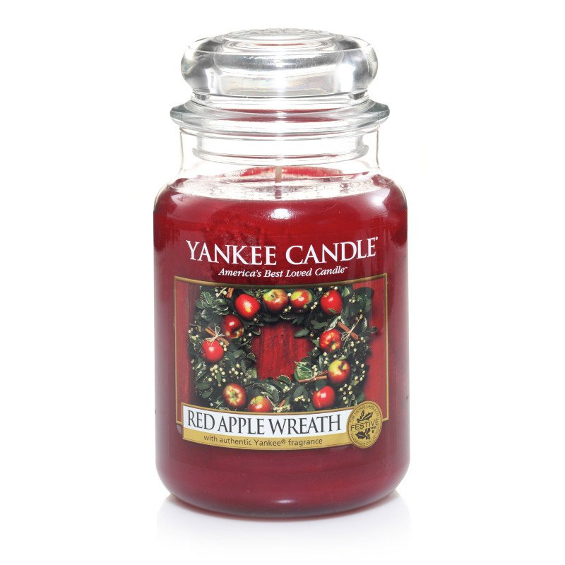 yankee-candle-glas-gross-mit-duft-red-apple-wreath