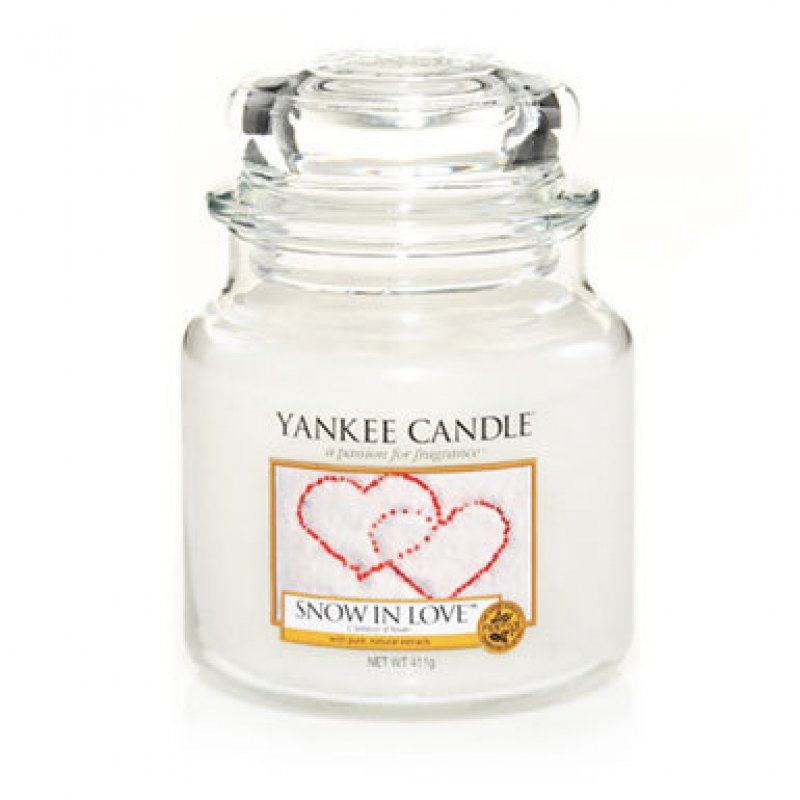 yankee-candle-glas-gross-mit-duft-snow-in-love