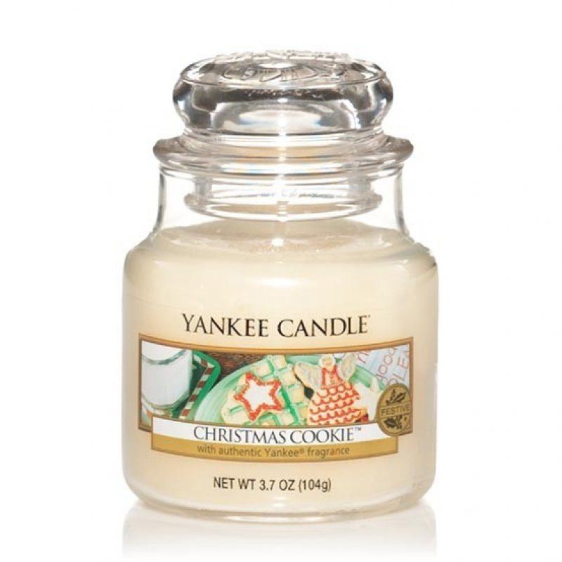 yankee-candle-glas-klein-mit-duft-christmas-cookie