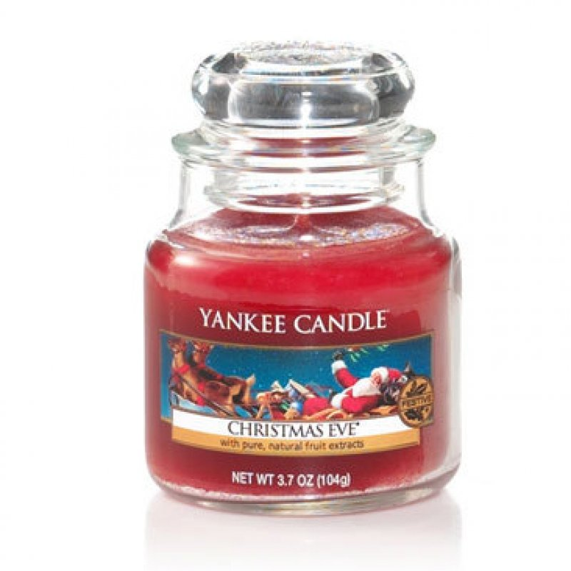yankee-candle-glas-klein-mit-duft-christmas-evez (2)
