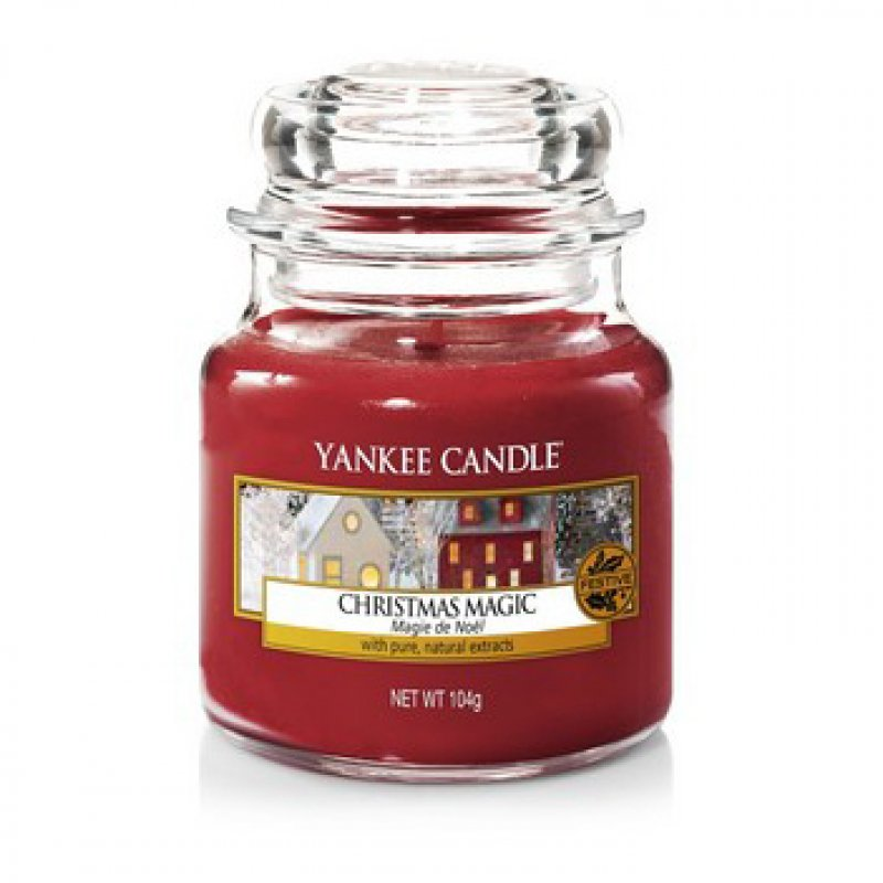 yankee-candle-glas-klein-mit-duft-christmas-magic
