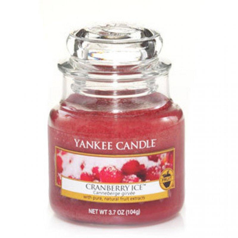 yankee-candle-glas-klein-mit-duft-cranberry-ice