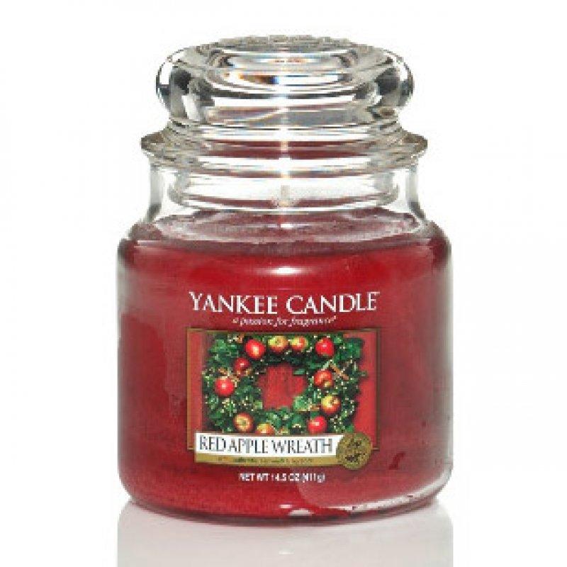 yankee-candle-glas-mittel-mit-duft-red-apple-wreath