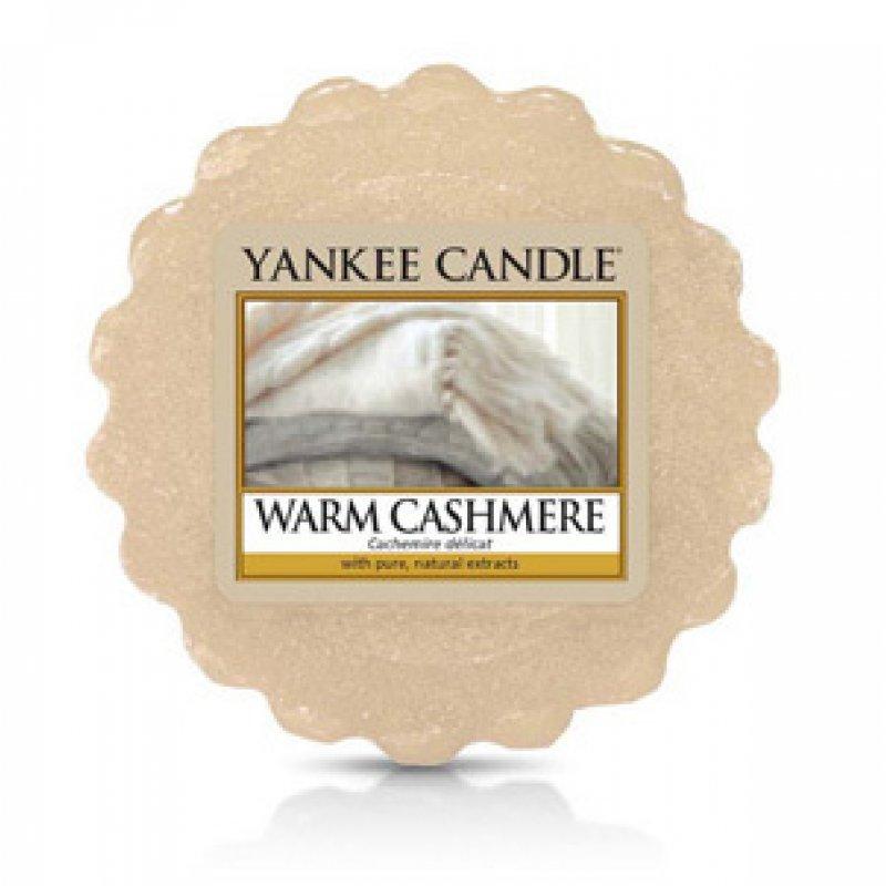 yankee-candle-tartsz-wax-melts-mit-duft-warm-cashmere