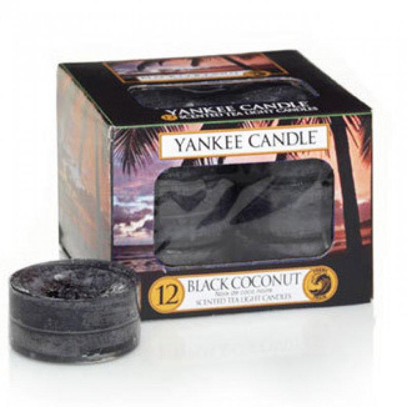 yankee-candle-teelicht-12er-packung-mit-duft-black-coconut