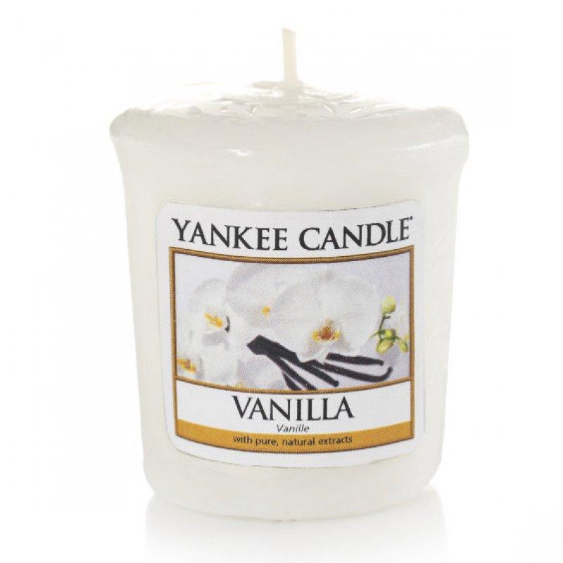 yankee-candle-votivkerze-mit-duft-vanilla
