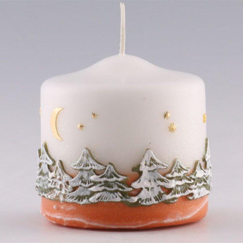 weihnachtsstumpen-mit-winterlandschaft-100-x-100-orange